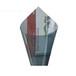 芜湖玻璃贴膜/隔热膜/透光膜/建筑膜汽车膜/厂家直销
