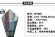 特价上海浩毅纳米陶瓷膜高隔热安全防爆膜厂家直销