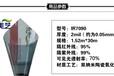 南京高隔熱膜/太陽膜/建筑玻璃貼護膚膜/際光直銷