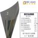 常州金屬反光膜/銀光膜/鏡面反光膜隔熱防爆防紫外線膜