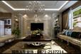 呼和浩特最大规模且设计一流的装修公司城市人家承接各种家庭装修