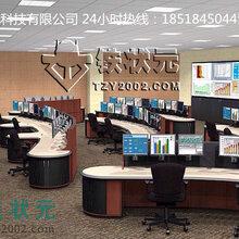 北京控制操作台高品质操作台优质调度台工艺-操作台监控台厂家图片