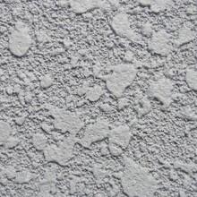 贵阳艺术漆硅藻泥稻草漆专业施工那个专业那个价格