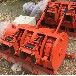 名舜XK5T蓄电池电机车电机车联轴器_名舜XK2.5T蓄电池机车电机车联轴器