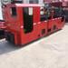 7噸架線式電機車礦用電機車電機車廠家質量保證
