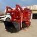 17电动装岩机矿用装岩机厂家电动装岩机价格