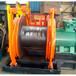 JD-4调度绞车矿用调度绞车厂家绞车价格