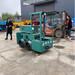 1.5噸蓄電池電機車礦用電機車電機車廠家