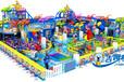 吉姆考拉儿童乐园设备如何安装和保养维护?