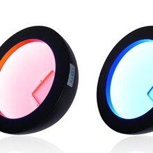 LED机器视觉圆顶光源碗状光源图片