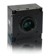 工业相机自动化视觉检测图片