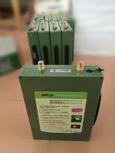 12V70安新型锂电池