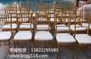 珠三角家具租赁展会家具租赁广州蒂耀家具租赁图片