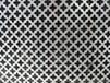 不锈钢冲孔网圆孔网生产厂家定做各种形状孔网