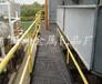 专业生产不锈钢304.304L.316.316L.201冲孔网