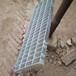 热镀锌钢格板钢格板吊顶钢格板护栏压焊钢格板钢格板价格