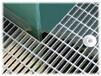 钢格板平台钢格板网沟盖板河北国润钢格板厂