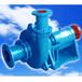 合肥HZ渣浆泵品牌最好的HZ渣浆泵价格压滤HZ渣浆泵