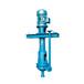 南京污水泵品牌立式污水泵厂家报价