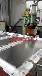 鄭州動車鋁板中頻逆變點焊機,洛陽鋁合金板中頻直流點焊機,許昌機箱鋁板中頻點焊機