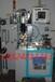 供应郑州铜编织带点焊机