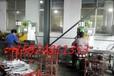 供應鄭州汽車玻璃升降器點焊機,洛陽汽車座椅滑軌中頻點焊機