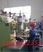 供应陕西汽车配件中频点焊机、西安汽车钣金件精密点焊机