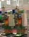 供应碳钢板中频点焊机、低碳钢板中频凸焊机