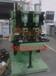 供应汽车座椅骨架中频点焊机、汽车座椅滑轨中频点焊机