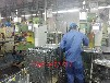 供应西安镀锌板中频逆变点焊机