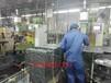 鄭州格力空調配件中頻點焊機、新鄉新飛空調配件中頻逆變點凸焊機