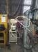 焦作汽车螺母自动输送机、新乡螺母自动输送机、鹤壁螺母输送机