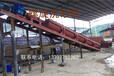 广西泰鑫机械(图),洗砂机的分类,洗河砂机设备洗沙机