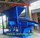 原装现货50铲车筛沙机生产50铲车筛沙机生产筛沙机