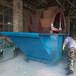 泰鑫专业订做客户量身洗砂机洗泥机械