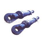 液压元件、附件、液压机械设备加工销售!