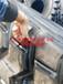 供应正品保证29.5R25工程机械轮胎