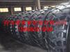 风神750-65R25全钢工程机械轮胎