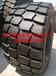 风神875-65R29全钢工程机械轮胎
