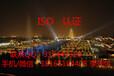 陕西ISO认证西安ISO9001专业认证机构认证工作程序