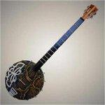 古乐器专业鉴定拍卖重庆