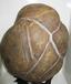龟纹石密度怎么检测出来重庆