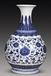 玉壶春瓶在哪里可以鉴定交易重庆江北