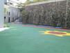 宁波EPDM塑胶地坪施工承包
