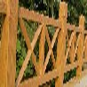 三角別墅欄桿,三角公園欄桿,三角仿木仿石地板,三角仿古石欄桿
