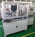 供应温控器自动组装机器高速非标自动组装设备