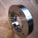 灌装机用法兰非标订制304法兰不锈钢工业级PN16温州先宇