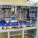 重庆汽车塑料件焊接机汽车塑料件非标焊接机