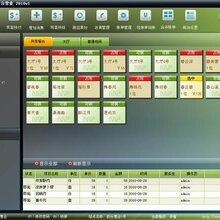 柳州餐饮无线自助点餐系统,餐饮会员管理系统,餐饮收银软件