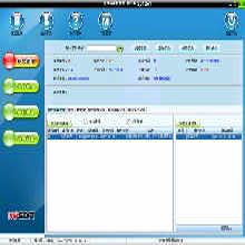贺州培训班管理软件,培训班学员管理,培训班学时卡管理